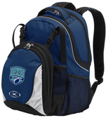 Eckerd Tritons Rugby Backpack