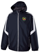Union Rugby Supporter Jacket