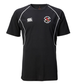 NOVA Men's Rugby CCC Team Dry Tee