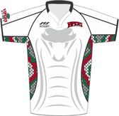 LT Vipers Custom Match Fit Jersey