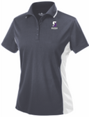 Scranton WRFC Performance Polo
