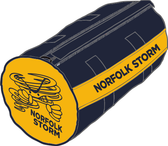 Norfolk Storm Custom Kitbag