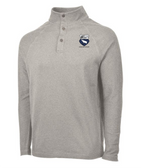 Geneseo Rugby Knit Blend Pullover