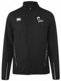 Syracuse Chargers CCC Team Track Jacket