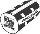 Schuylkill River Custom Kitbag