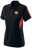 Maryland Stingers Performance Polo