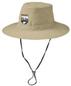 RRSNY Microfiber Full Brim Hat