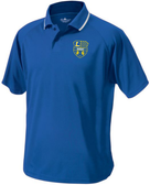 Loyola Dons Rugby Performance Polo