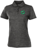 Juniata Hellbender Performance Polo