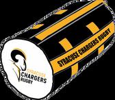 Syracuse Chargers Custom Kitbag