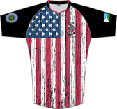 HOA Rugby Custom Match Fit Jersey