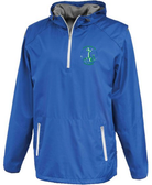 Grunion Rugby Anorak