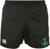 Grunion Rugby CCC Advantage Shorts