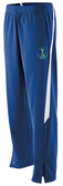 Grunion Rugby PolyStretch Pants