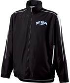Taft Rugby Warm-Up Jacket