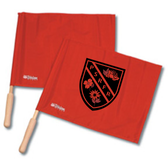 Potomac Referees Eseential Linesman Flag Set