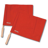 Linesman Flag Set