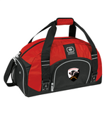 Rochester Colonials Duffle