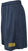 Norfolk Storm Gym Shorts