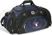 EPRRS Duffel Bag