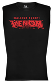 Raleigh Venom Sleeveless Compression Shirt