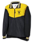 Old Gaelic Team Jacket