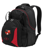 Grove City Men Rugby Backpack