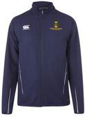 Gotham Knights CCC Team Track Jacket