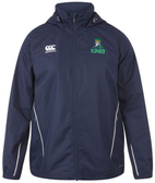 Fisher Kings CCC Team Rain Jacket