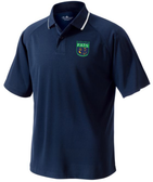 Fisher Alumni Performance Polo