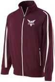 NOVA Eagles Full-Zip Training Jacket