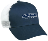 Southern MD Valkyries Mesh-Back Hat