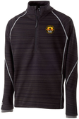 Forge Poly Fleece Half-Zip Pullover