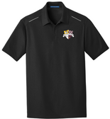 Fairmont Rugby Performance Polo
