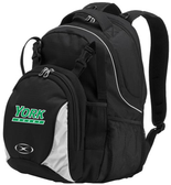 YCP Men Backpack