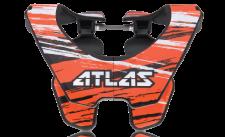 Atlas Prodigy
