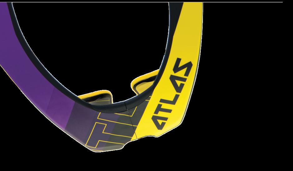 brace-landing-banner.png