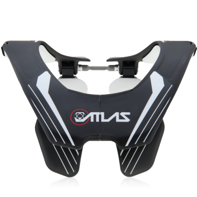 Atlas Carbon