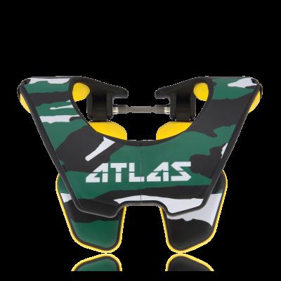 Atlas Tyke