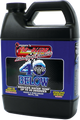 Pro Blend 40 Below Radiator Treatment - 32 Oz.