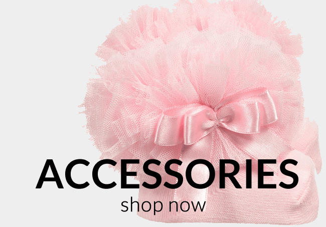 Click here to shop accessories