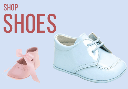 Click here to shop shoes