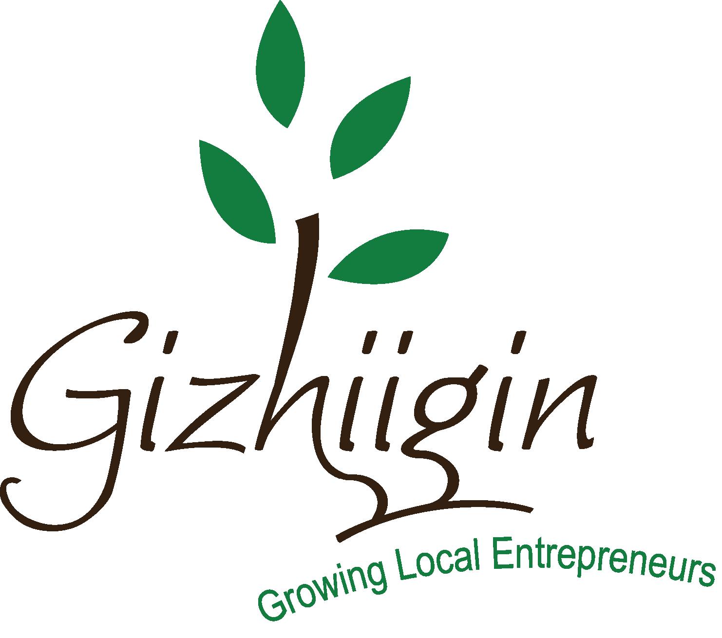 gizhiigin-logo.png