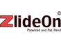 Zlideon tent spares logo