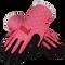 Hibiscus - 036H