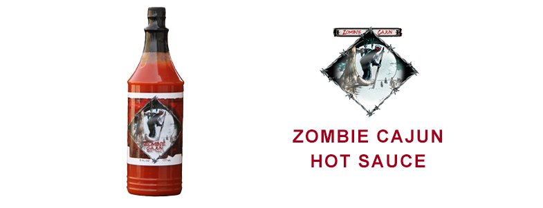 zombie-sauce-slider-1a.png
