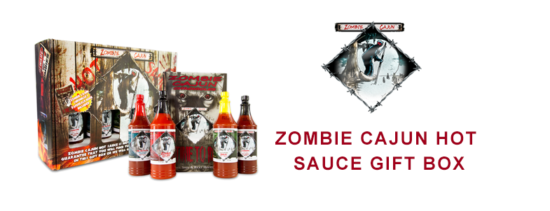 zombie-sauce-slider-3a.png
