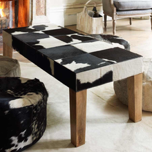 Flora Coffee Table
