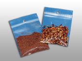 FP20606  2  Mil. (Gu FP20606  Poly Bags, WHITTCO Industrial Supplies