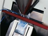 KF0404STW  1.4  Mil. KF0404STW  Poly Bags, WHITTCO Industrial Supplies